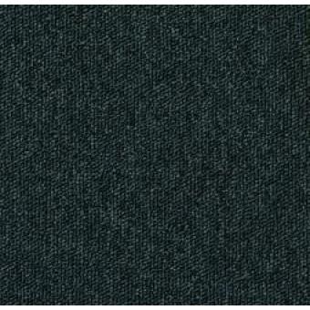 Ковровая плитка Desso Neo Core 9051
