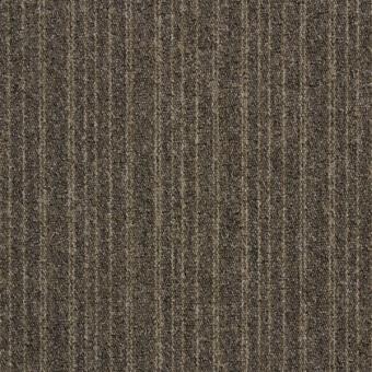 Ковровая плитка Betap Baltic 6908