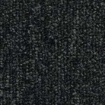 Ковровая плитка RusCarpetTiles Monza 78