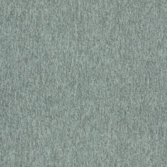 Ковровая плитка Interface New Horizons II 5587 (silver 5521)