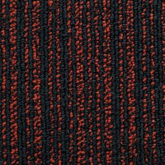 Ковровая плитка RusCarpetTiles Artline 1167