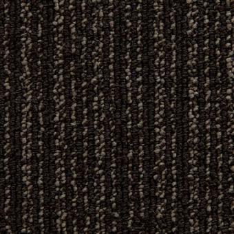 Ковровая плитка RusCarpetTiles Artline 3761