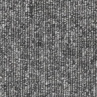 Ковровая плитка Suminoe PX-3002