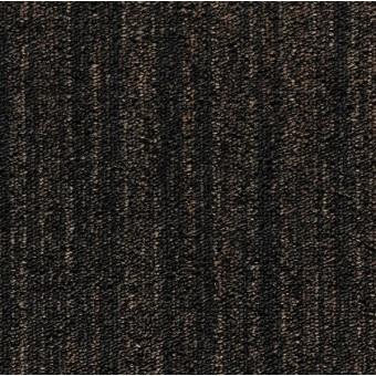 Ковровая плитка Tecsom 3550 Linear Vision 16