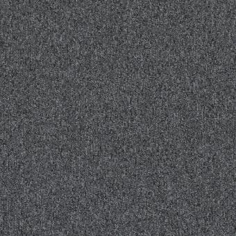 Ковровая плитка Interface Heuga 727 SD 672708 Onyx