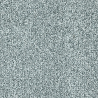 Ковровая плитка Interface Heuga 727 SD 672705 Dust