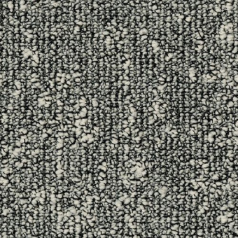 Ковровая плитка Desso Fields 9527