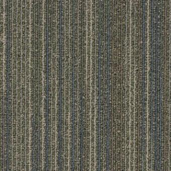 Ковровая плитка Desso Libra Lines 9072