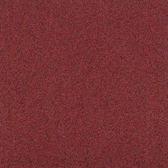 Ковровая плитка Interface Heuga 568 5691 Ruby