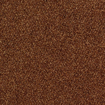 Ковровая плитка Desso Torso 2047