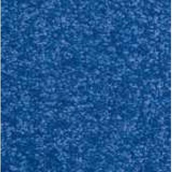 Ковровая плитка Modulyss Cambridge 569