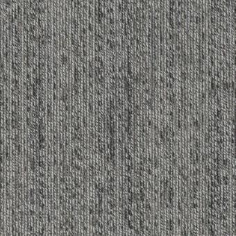Ковровая плитка Desso Trace 9945