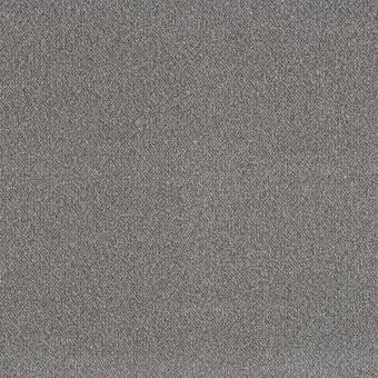 Ковровая плитка Interface Heuga 568 5686 Pebble