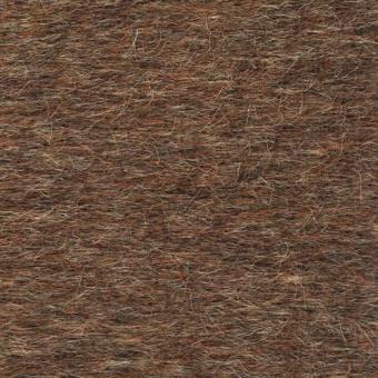 Ковровая плитка Desso Lita 2042