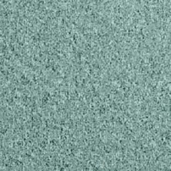 Ковровая плитка Desso Mila 9506