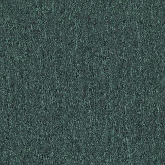 Ковровая плитка Interface Heuga 727 PD 672744 Emerald