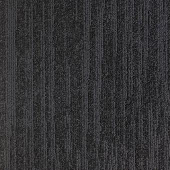 Ковровая плитка Balsan Infini Colors - Jungle 990