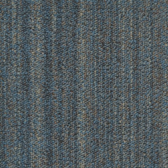 Ковровая плитка Tecsom 3550 Linear Vision 25