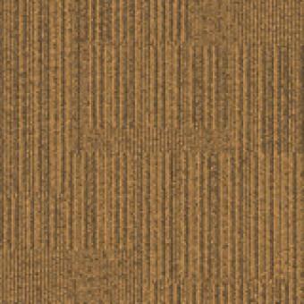 Ковровая плитка Interface Equilibrium  304265