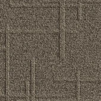 Ковровая плитка Suminoe LX-1805