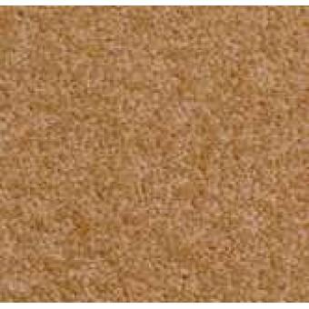 Ковровая плитка Modulyss Cambridge 386