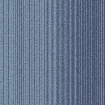 Ковровая плитка Interface Straightforward 308125 China