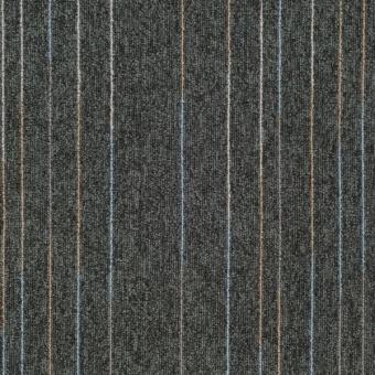 Ковровая плитка Sintelon Sky Flash 33884