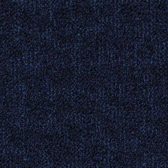 Ковровая плитка Desso Flow 3841