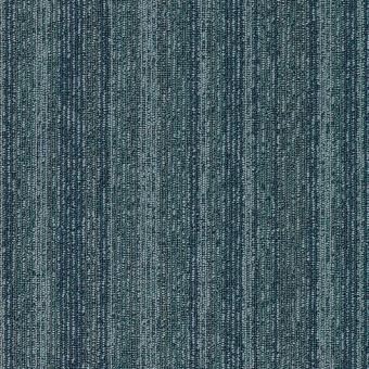 Ковровая плитка Forbo Tessera Barcode 316