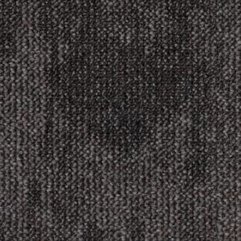 Ковровая плитка Desso Desert 9532