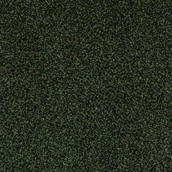 Ковровая плитка Desso Torso 7942