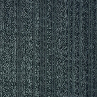 Ковровая плитка Desso Flux 9965