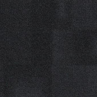 Ковровая плитка Forbo Tessera Mix 963