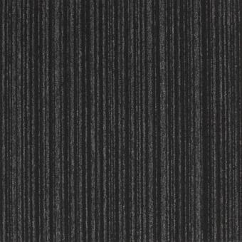 Ковровая плитка Suminoe LX-1102