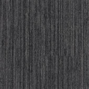 Ковровая плитка Suminoe LX-1303