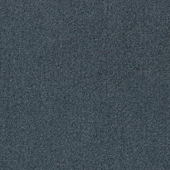 Ковровая плитка Modulyss Uni 535