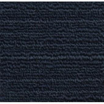 Ковровая плитка Forbo Tessera Arran 1502
