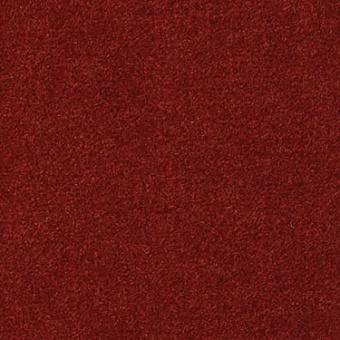 Ковровая плитка Modulyss Uni 382