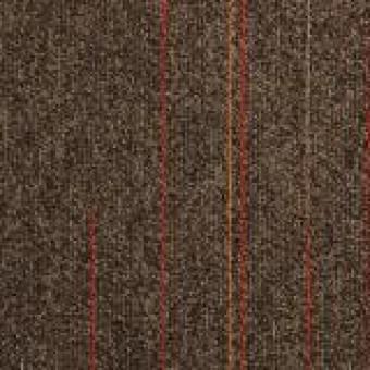 Ковровая плитка Modulyss First Lines 856