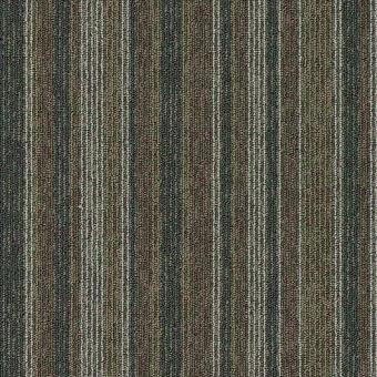 Ковровая плитка Forbo Tessera Barcode 318