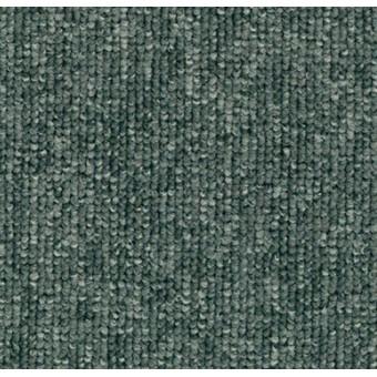 Ковровая плитка Forbo Tessera Apex 640 ash 269