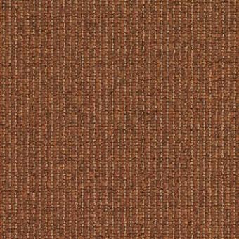 Ковровая плитка Desso Pure 2046