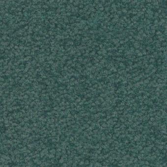 Ковровая плитка Forbo Tessera Acrobat 1312