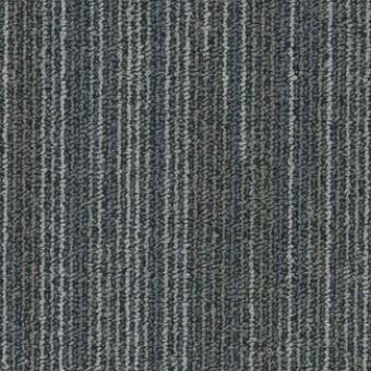 Ковровая плитка Desso Libra Lines 9501