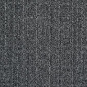 Ковровая плитка Desso Scape 9512