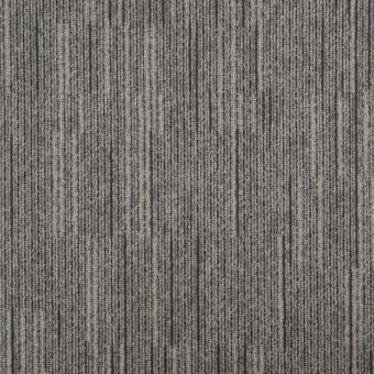 Ковровая плитка Christy Carpets 4718 Grace