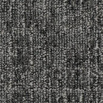 Ковровая плитка Desso Tweed 9533