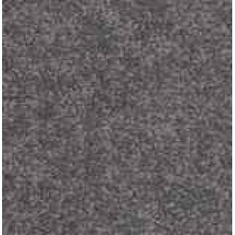 Ковровая плитка Modulyss Cambridge 994