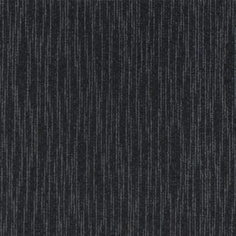Ковровая плитка Suminoe LX-1704