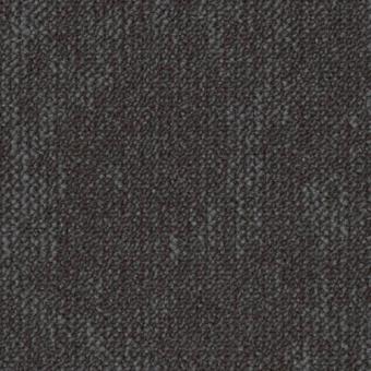 Ковровая плитка Desso Desert 9510